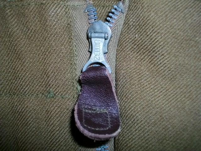 ARMYAIRFORCEE-1 008
