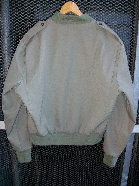 us air force sample knit 003