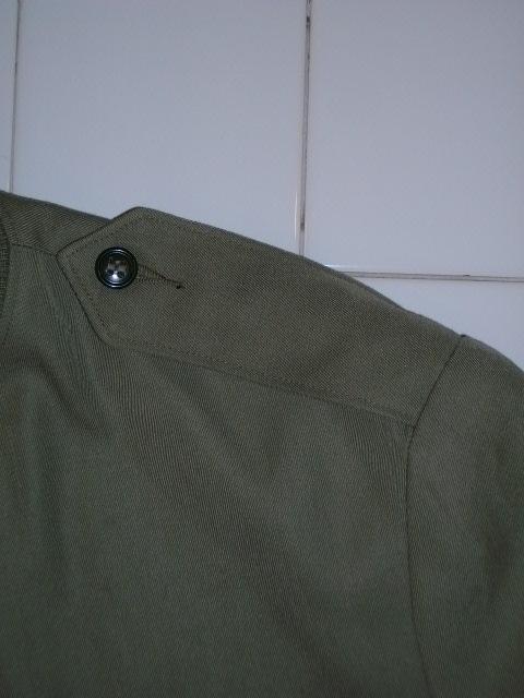 us air force sample knit 012