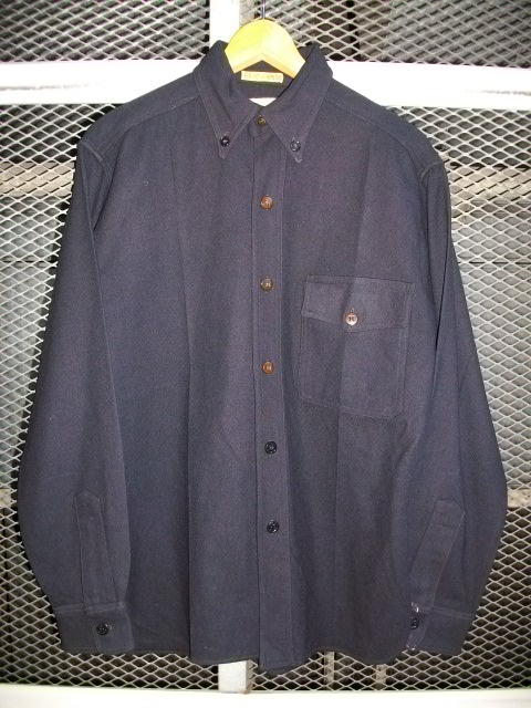 USNAVYCPOシャツ 001