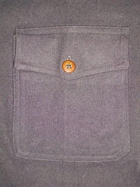 USNAVYCPOシャツ 008