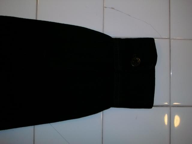 USNAVYCPOシャツ 014
