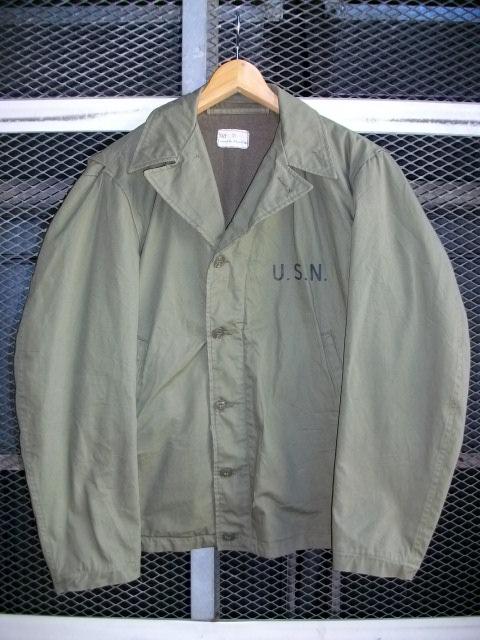 USNAVYN-4JACKET 001