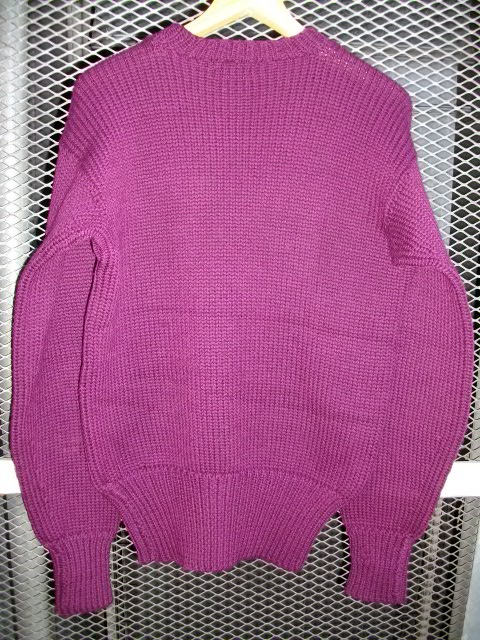 double knit 007