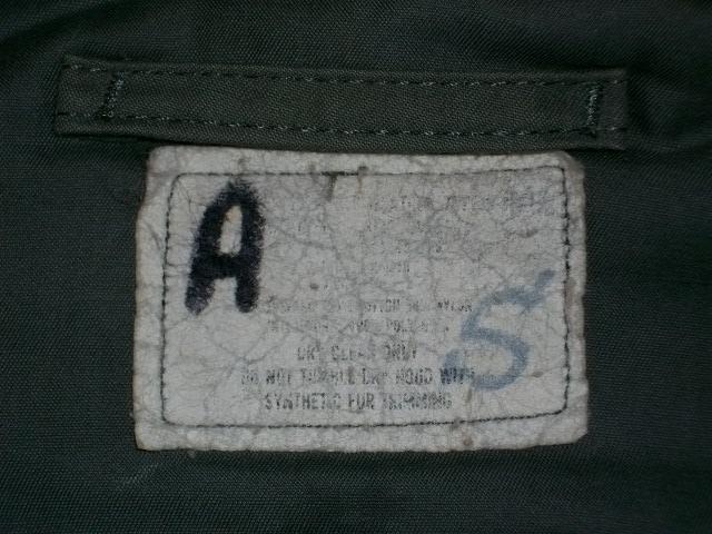 カウチン n-3b 036