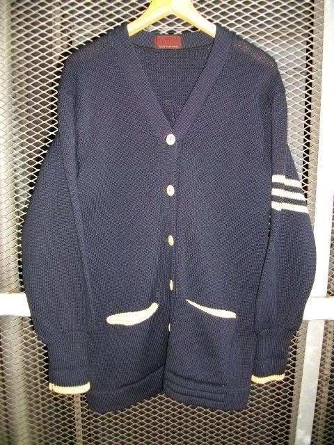 filson vest lettered 003