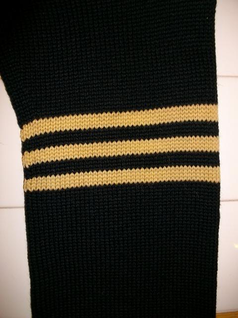 filson vest lettered 019