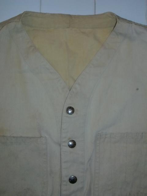 filson vest lettered 006