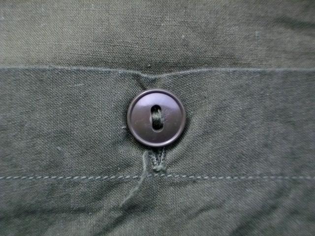 USNAVYODシャツ 007