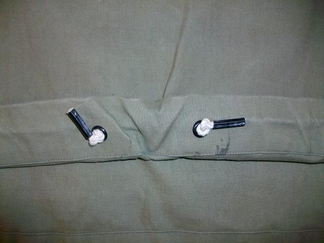us army 5 button us deck parka 043