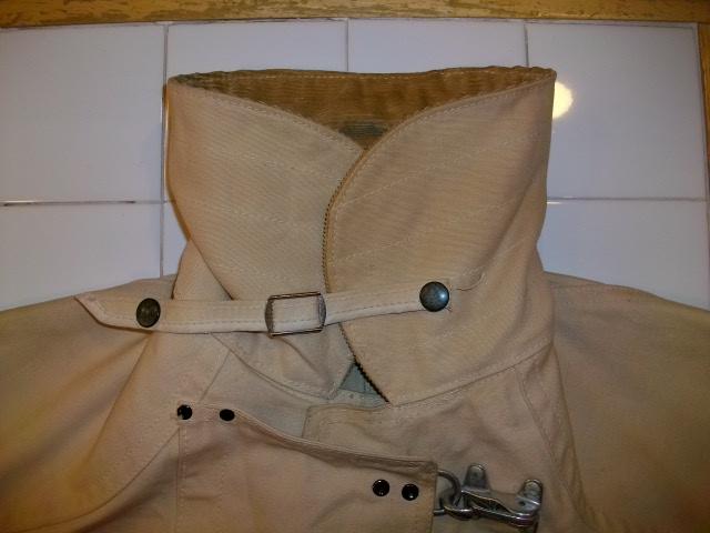 ウールスウェットシャツ 016