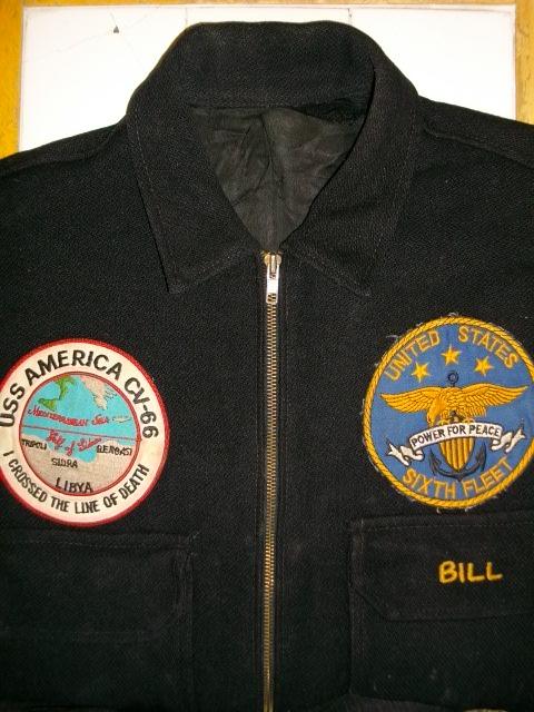 uss tour jacket  wool  jodhpurs 011