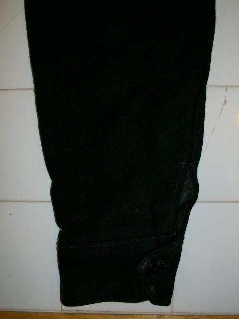 uss tour jacket  wool  jodhpurs 018