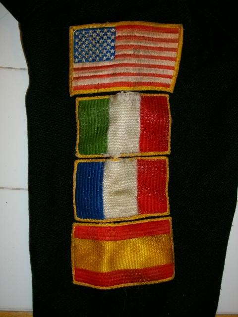 uss tour jacket  wool  jodhpurs 019