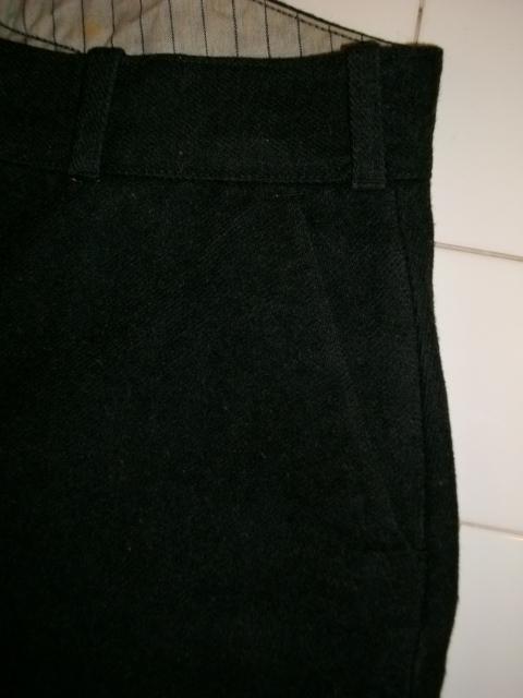 uss tour jacket  wool  jodhpurs 027