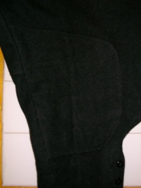 uss tour jacket  wool  jodhpurs 031