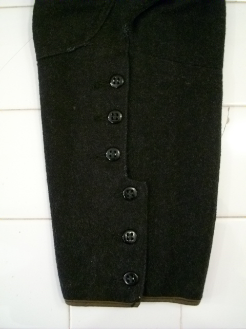 uss tour jacket  wool  jodhpurs 033