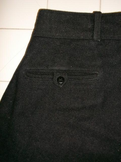 uss tour jacket  wool  jodhpurs 035