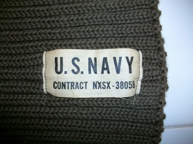 USNAVYN-4 017