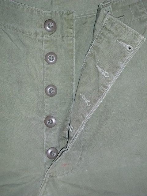 ammuition army pants 018