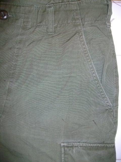 ammuition army pants 023