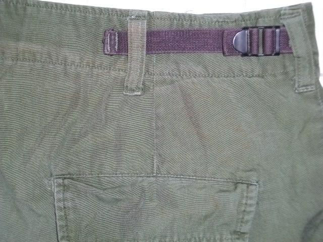 ammuition army pants 020