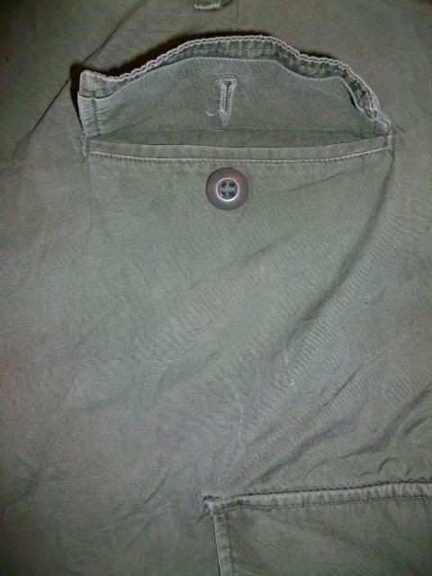ammuition army pants 022