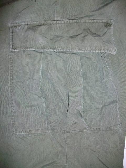 ammuition army pants 024
