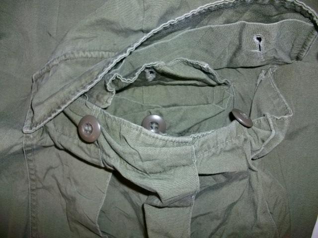 ammuition army pants 027