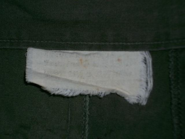 ammuition army pants 031