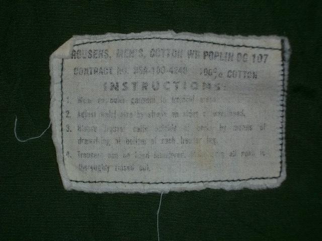 ammuition army pants 028