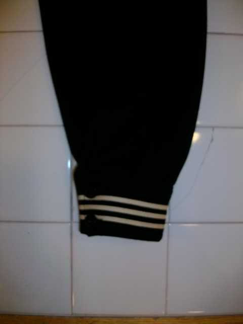us navy set up 014