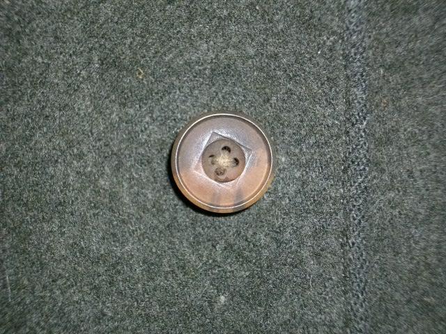 USMCUSNAVY刺繍 019