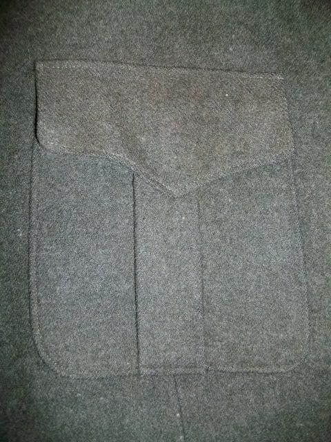 USMCUSNAVY刺繍 020