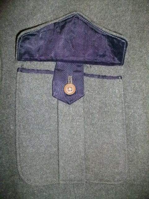 USMCUSNAVY刺繍 021