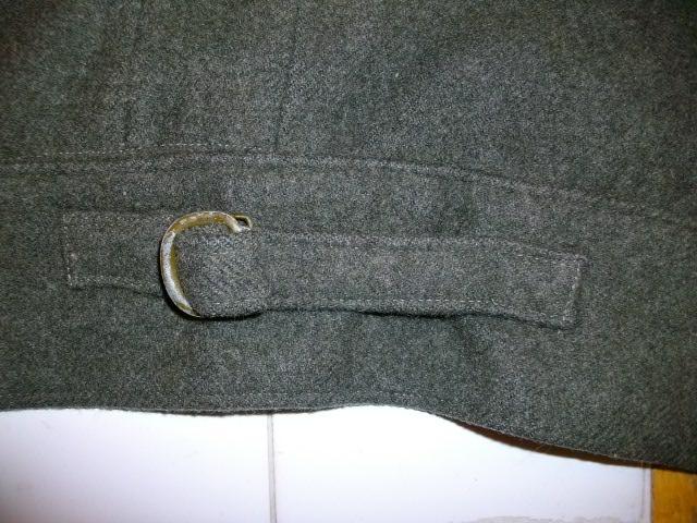 USMCUSNAVY刺繍 024
