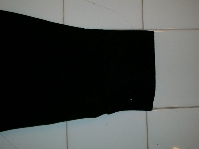 USMCUSNAVY刺繍 018