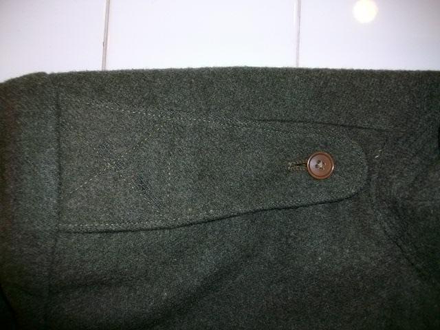 USMCUSNAVY刺繍 022
