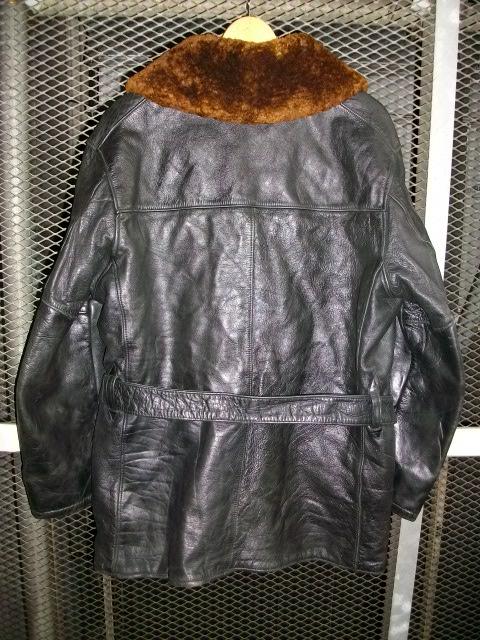 leatherjacket2 005