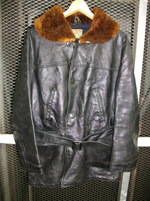 leatherjacket2 003