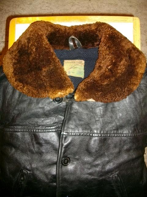 leatherjacket2 012
