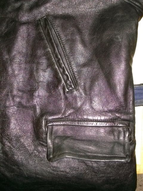 leatherjacket2 015