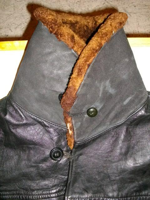 leatherjacket2 016