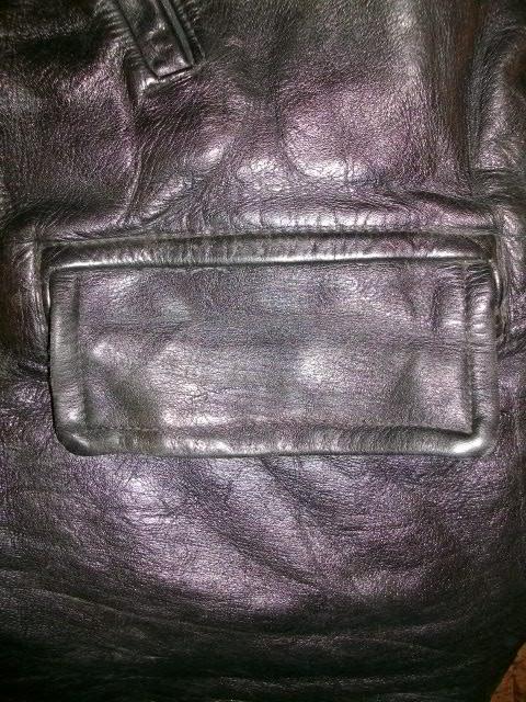 leatherjacket2 022
