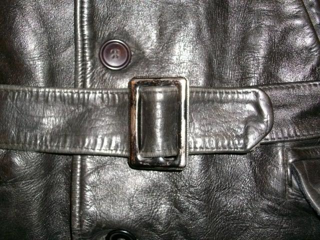 leatherjacket2 017