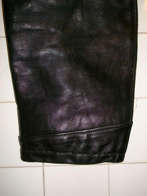 leatherjacket2 018
