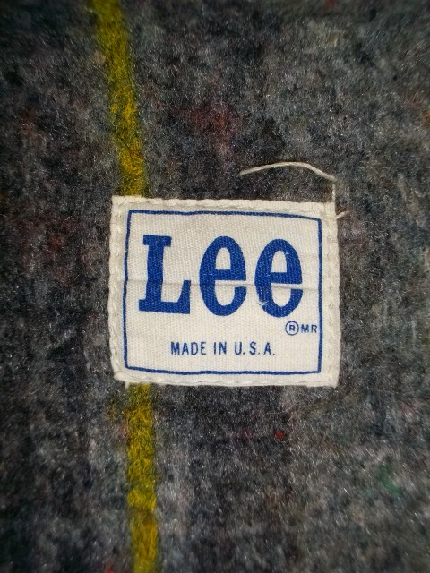 mighty lee 025