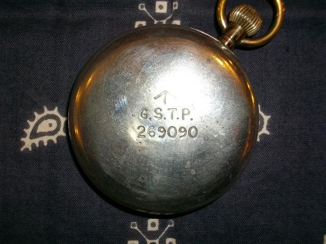 LEEカバーオールジャケット 019