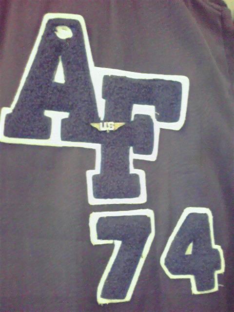 AFA5.jpg