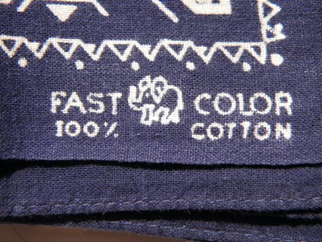 P3080014.jpg